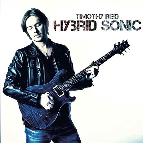 HybridSonic